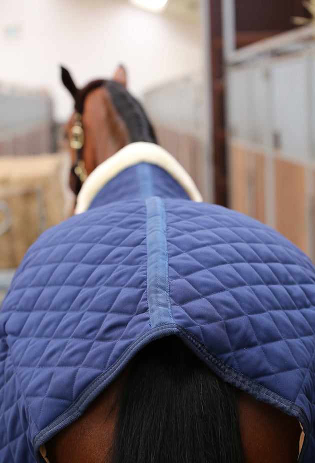 Kentucky Horsewear Stable Rug Equissimo