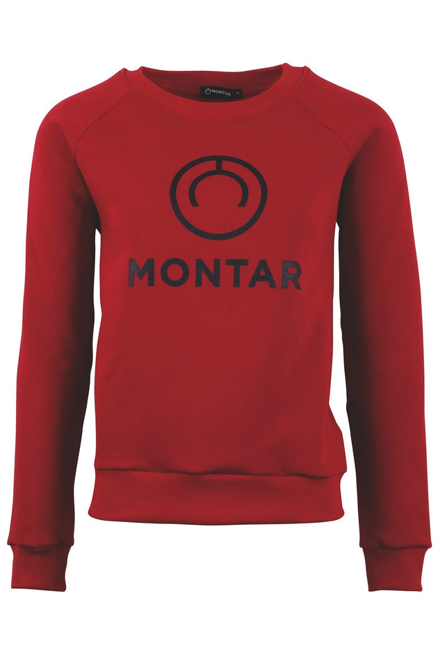 Montar Bailey Sweater