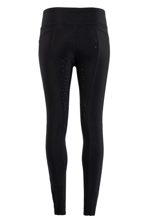Montar Linnea Riding Tights