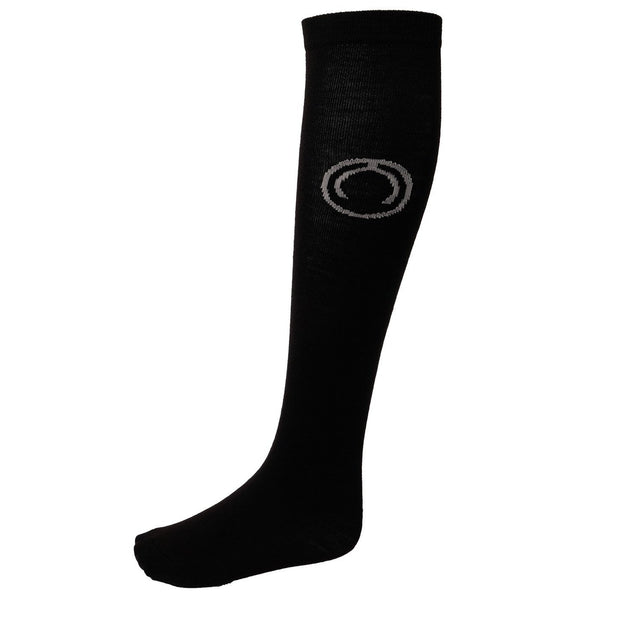 Montar Long Socks 3 pack