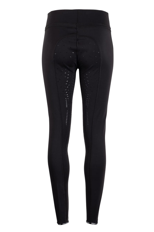 Montar Alexa Riding Tights