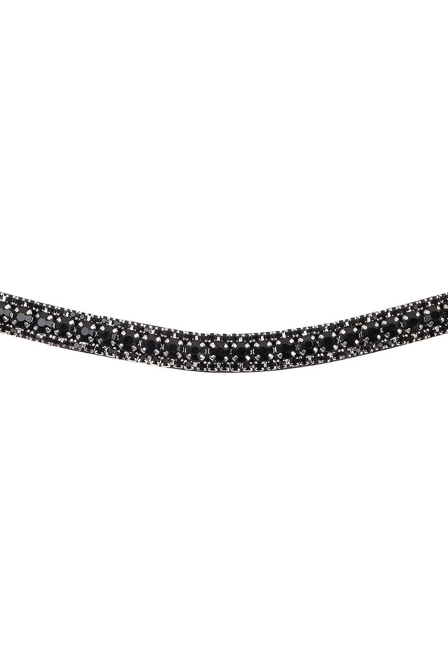 Montar Curved Passion Browband