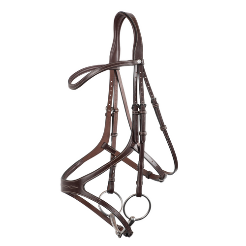 Montar Excellence Bridle