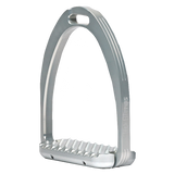 Tech stirrups aphrodite dressage stirrups. Free UK delivery.