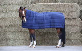 Kentucky Horsewear Under Rug Equissimo