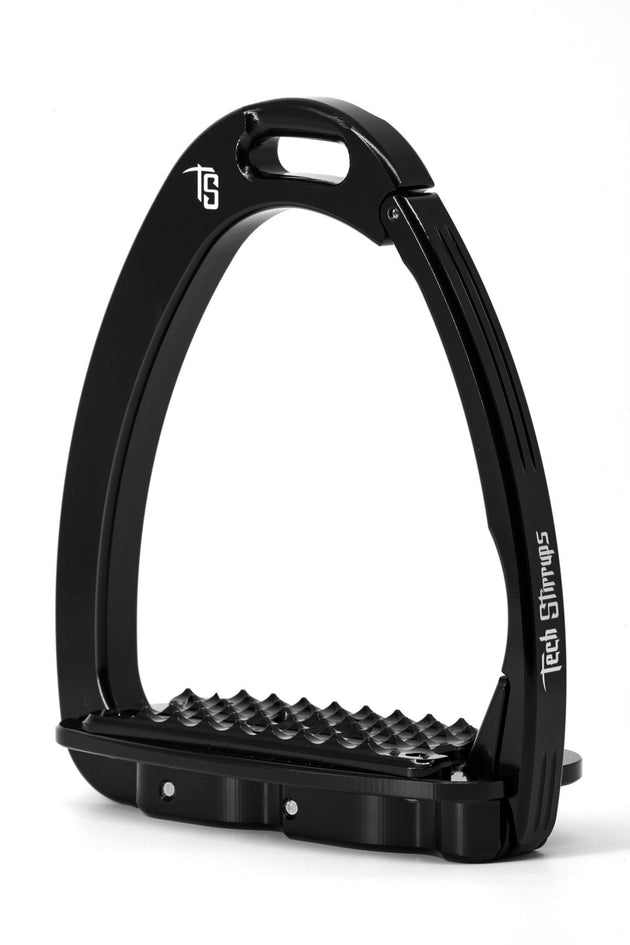 Tech Stirrups Venice Dressage