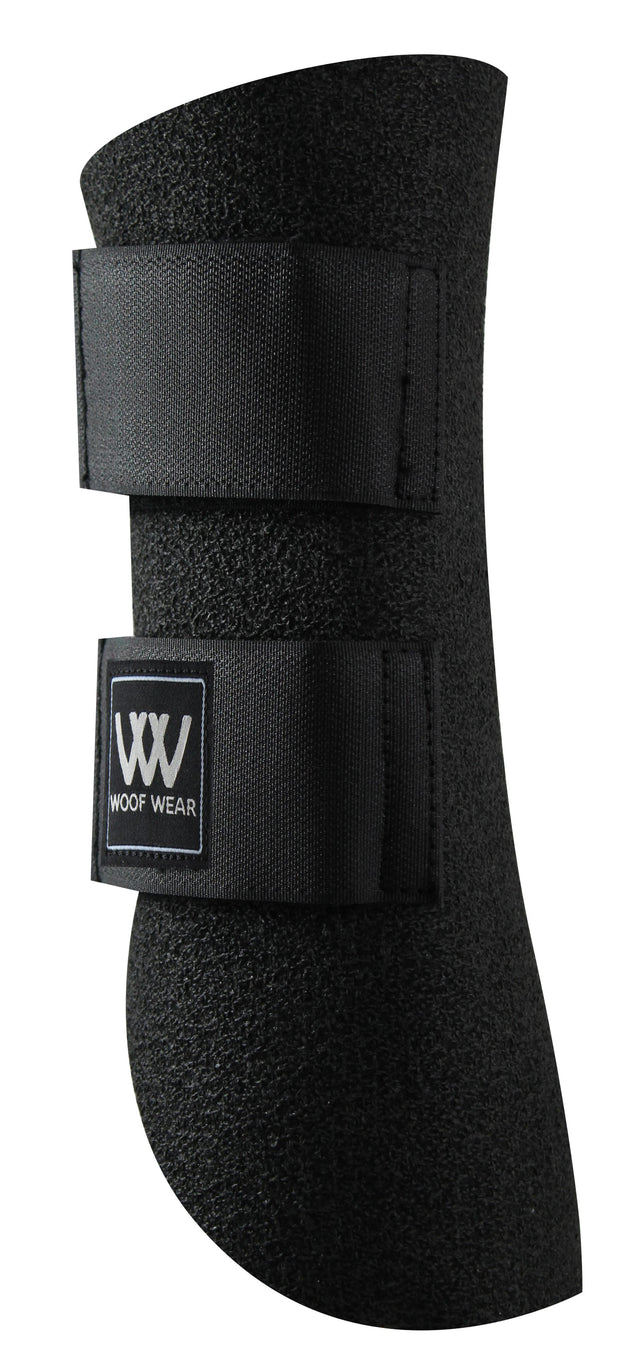 Woof Wear Kevlar Exercise Boot