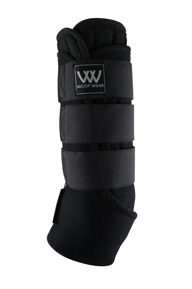 Woof Wear Wicking Stable Boots