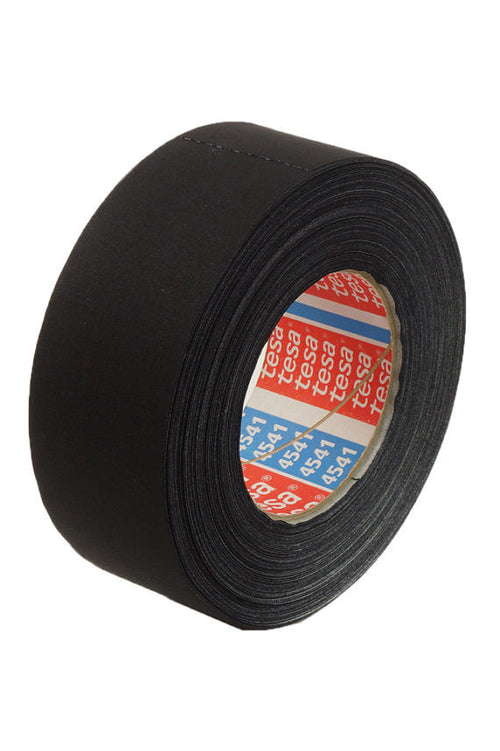 Kentucky horsewear tesa tape. Free UK delivery