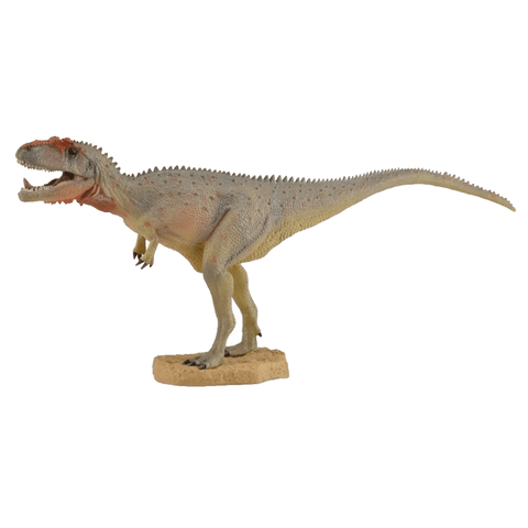 CollectA Mapusaurus with Movable Jaw Deluxe 1:40 Scale 88821 new 2018