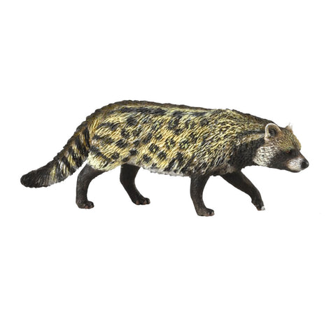 CollectA African Civet 88824 New Release 2018