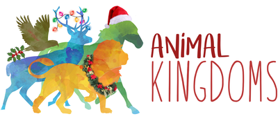 Animal Kingdoms NZ