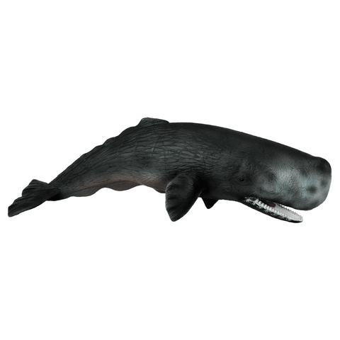 CollectA Sperm Whale 88391 Retired 2018