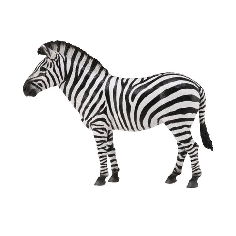 CollectA Common Zebra 88830 New Release 2018