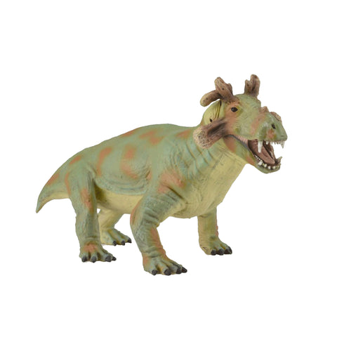 CollectA Estemmenosuchus with Movable Jaw Deluxe 1:20 Scale 88816 New Release 2018
