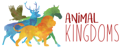 AnimalKingdoms