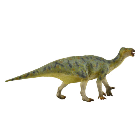 CollectA Iguanodon Deluxe 1:40 Scale 88812 New Release 2018