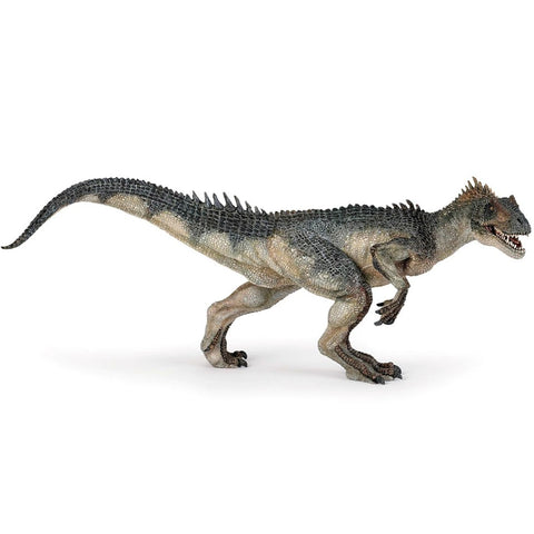 Papo Allosaurus 55016 Papo Retiring 2019 Papo Retired 2019 Animal Kingdoms nz Papo nz