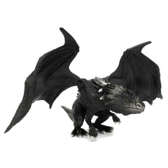 Schleich Faraun, Black (Special Edition)  Schleich 72014  Introduced: 2011; Retired: 2011  Released by Müller, Germany only