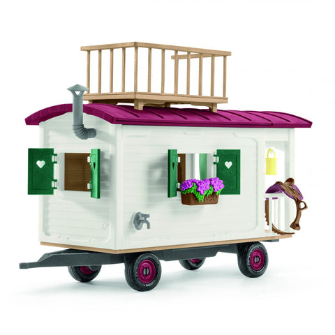 Schleich 42415 Club Campervan New 2018 Release