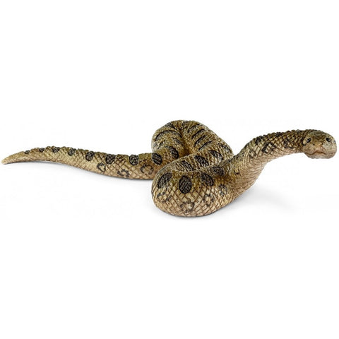 Schleich Green anaconda 14778