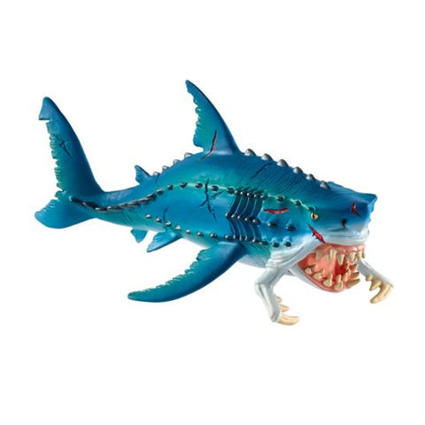 Schleich Monster fish 42453