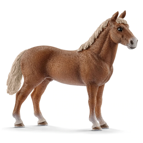 Schleich Morgan Stallion 13869