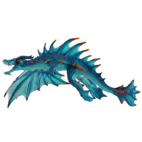 Schleich Sea monster 70140