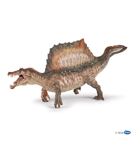 Papo Spinosaurus Limted Edition 55077
