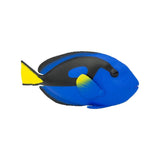 Safari Ltd Blue Tang - AnimalKingdoms.co.nz