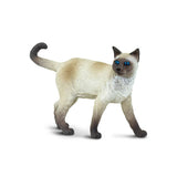 Safari Ltd Siamese - AnimalKingdoms.co.nz