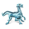 Safari Ltd Alien Dragon - AnimalKingdoms.co.nz