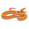 Safari Ltd Corn Snake - large - AnimalKingdoms.co.nz