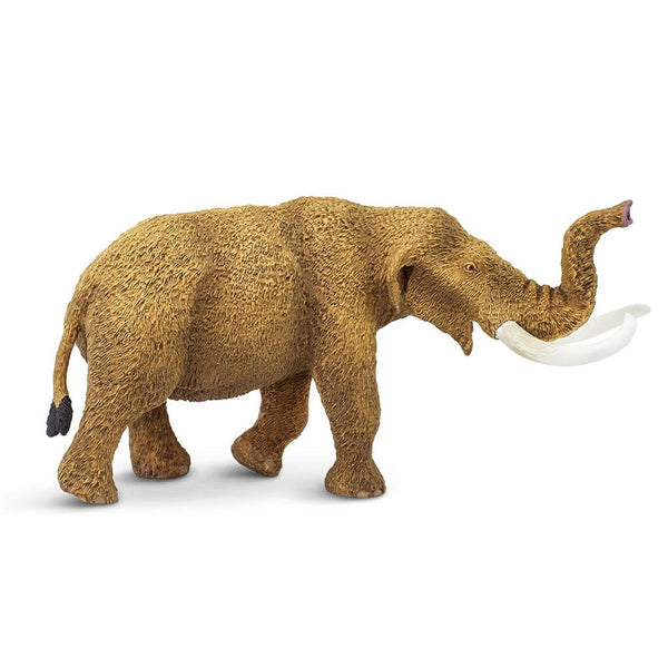 Safari Ltd American Mastodon-SAF100081-Animal Kingdoms Toy Store