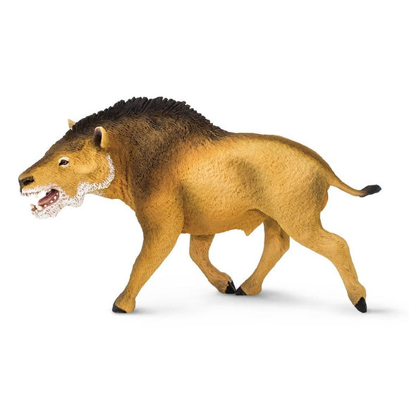 Safari Ltd Daeodon-SAF100082-Animal Kingdoms Toy Store