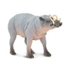 Safari Ltd Babirusa - AnimalKingdoms.co.nz