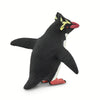 Safari Ltd Rockhopper Penguin - AnimalKingdoms.co.nz