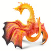 Safari Ltd Lava Dragon - AnimalKingdoms.co.nz