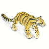 Safari Ltd Clouded Leopard - AnimalKingdoms.co.nz