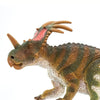 Safari Ltd Styracosaurus - AnimalKingdoms.co.nz
