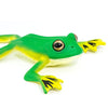 Safari Ltd Flying Tree Frog - AnimalKingdoms.co.nz