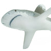 Safari Ltd Ocean Whitetip Shark - AnimalKingdoms.co.nz