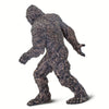 Safari Ltd Bigfoot - AnimalKingdoms.co.nz