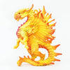 Safari Ltd Sun Dragon - AnimalKingdoms.co.nz