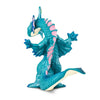 Safari Ltd Ocean Dragon - AnimalKingdoms.co.nz