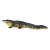 Safari Ltd Alligator-SAF113389-Animal Kingdoms Toy Store