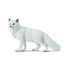 Safari Ltd Arctic Fox-SAF113489-Animal Kingdoms Toy Store