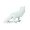 Safari Ltd Arctic Fox - AnimalKingdoms.co.nz