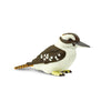 Safari Ltd Kookaburra-SAF151129-Animal Kingdoms Toy Store
