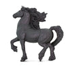 Safari Ltd Friesian Mare - AnimalKingdoms.co.nz